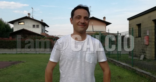 Glauco Ramazzotti