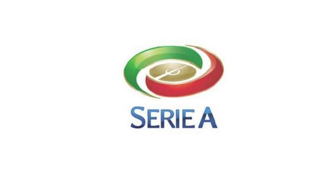 Sassuolo-Verona 3-3