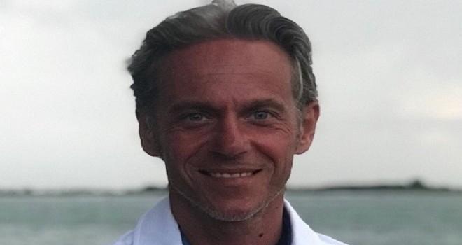 Luca Rizzi, Direttore Generale Vigliano