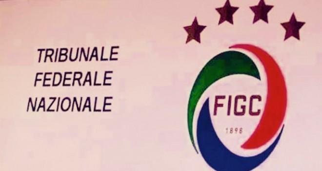 Catania: il TFN rinvia l'udienza al 28 settembre