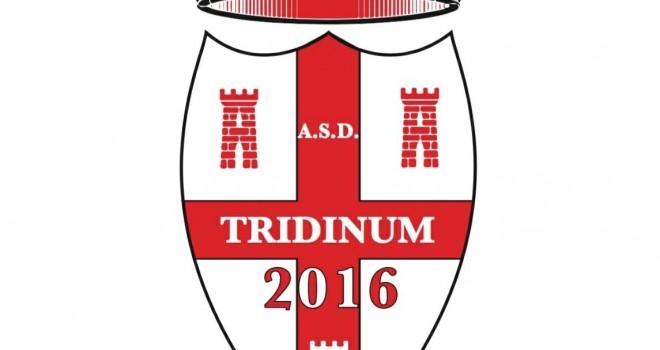 Le amichevoli del Tridinum