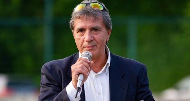 Maurizio Barberis