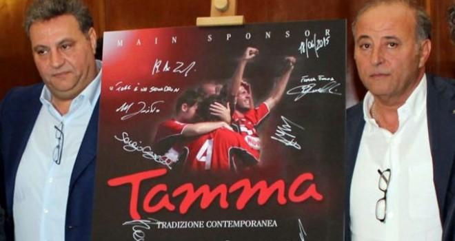 """Foggia, fratelli Sannella: """"Nuovo allenatore? Speriamo entro venerdì"""""""