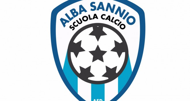 L'Alba Sannio