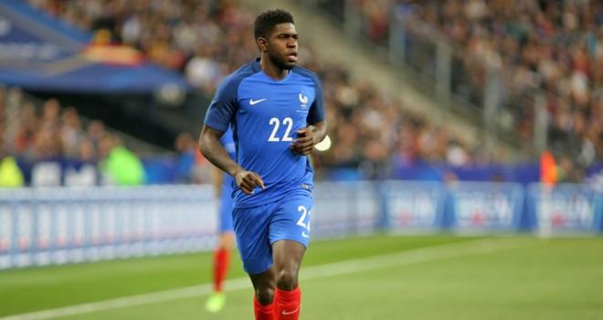 La Francia è la prima finalista di Russia '18: Belgio battuto per 1-0