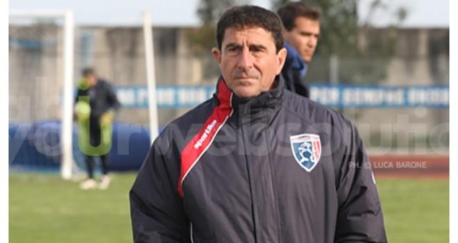 Giacomo Pettinicchio