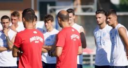 Coppa Italia - Chieri a testa alta: Pautassi non basta, 2-1 Vicenza