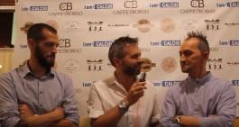 ESITO SONDAGGIO - Settimana d'oro per il Bettole