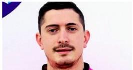Real Chiaromonte, il primo riconfermato è il terzino Valicenti
