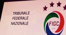 Serie C: dal TFN arrivano le penalizzazioni per cinque club
