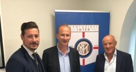 Gozzano-Suno, nuova strategia per il calcio giovanile