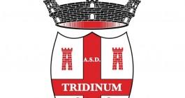 Gaglianico-Tridinum 0-0, si deciderà nel match di ritorno