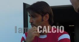 Novara Calcio, due amichevoli in settimana aspettando Perugia