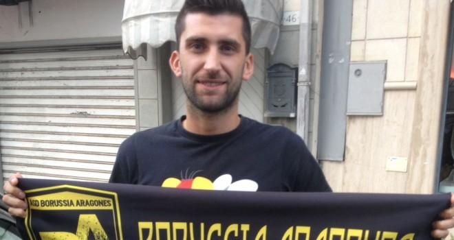 Riccardo Mesisca