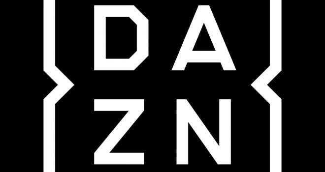 Serie B. Dopo Sky e Helbiz, sarà visibile anche su DAZN