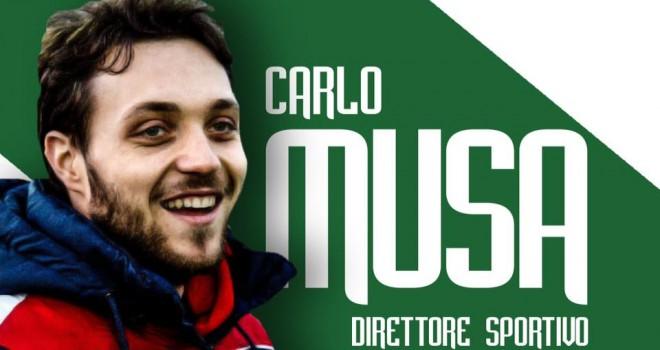 Carlo Musa