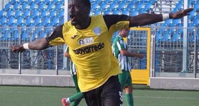 M'Bala Nzola