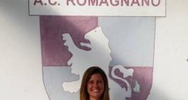 Il Romagnano femminile dice addio alla Coppa