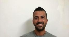 Coppa Italia Dilettanti, Casarano - Avetrana rinviata al 18 ottobre