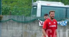 Lo Stresa ha una marcia in più, 3-0 all'Arona