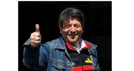 """Vis Capua, Galbiati: """"Faremo crescere al meglio i nostri giovani"""""""