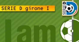 Palmese-Bari: concessi 500 biglietti ai tifosi ospiti