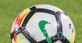 Crollo ponte Genova, rinvio gare Serie A
