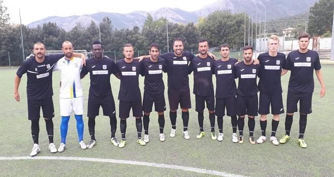 Coppa Italia, eliminato il Termoli. Il tabellone degli ottavi