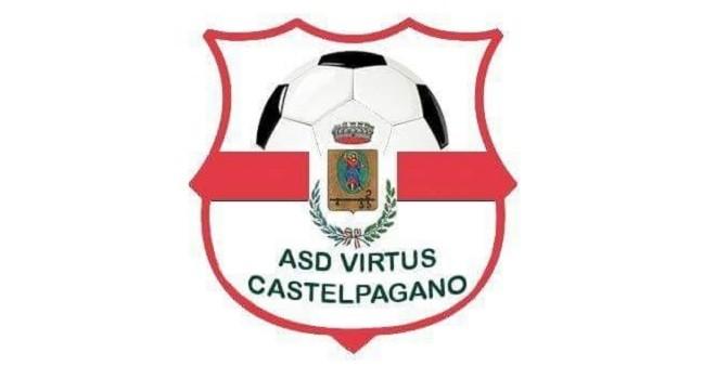 La Virtus Castelpagano si appresta al suo secondo anno in serie C1
