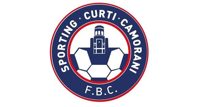 Sporting Curti Camorani