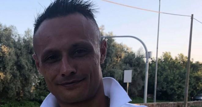 Massiminiana: Sarà seconda caterogira, preso Angelo Manuli.