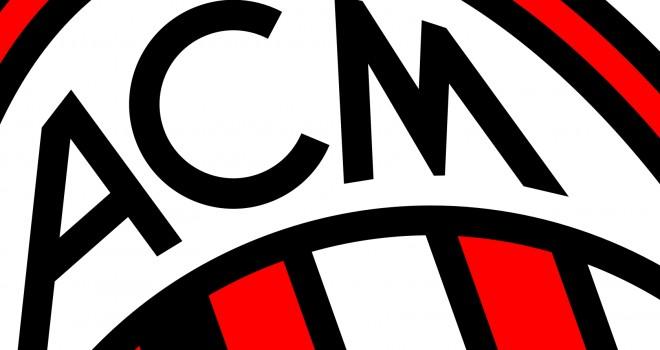 Accadde Oggi. 1899: Nasce il Milan. 18 scudetti e 7 Champions.