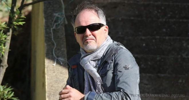 Libertas Montescaglioso, Locantore vuol portare altri locali in rosa