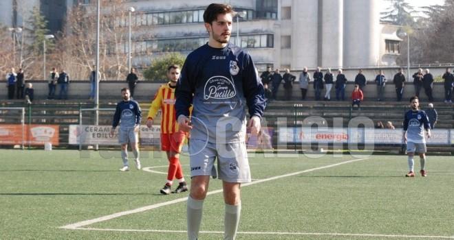 Andrea Iuliano