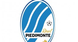 R. Piedimonte: via mister D'Oriano, squadra affidata a capitan Martino