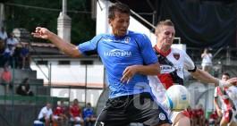 Novara Calcio, è ufficiale: domenica in campo contro la Juve U23
