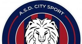 City Sport Agromonte, annunciati altri sei volti nuovi