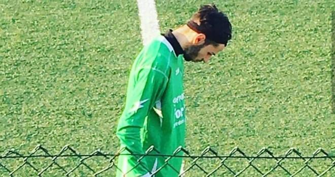 Antonio Tommasiello