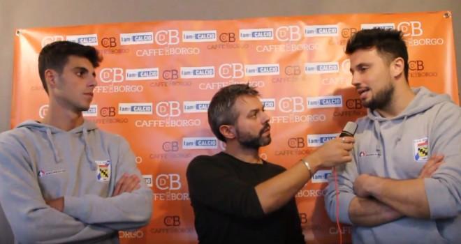 SONDAGGIO - Chi è stato l'MVP di Oleggio-Bianzè?