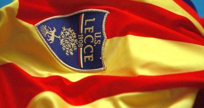 Lecce Inter migliore in campo