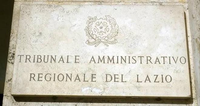 Respinti i ricorsi di Catania e Siena