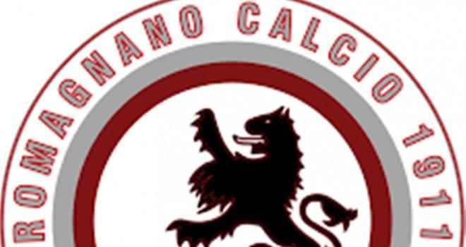 Thriller regolamento, al Torino la sfida salvezza