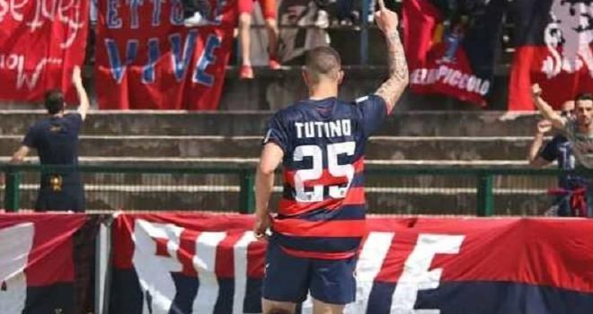 Gennaro Tutino