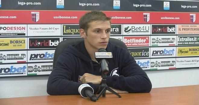 Pietro Cogliati