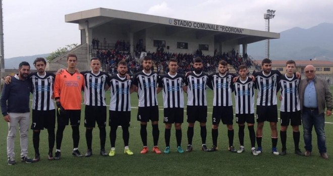 VIDEO - Gli highlights di Vultur-Real Tolve a cura di TG7 Basilicata