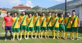 Coppa Italia: Guglionesi e Roseto passano. Comprensorio ko indolore