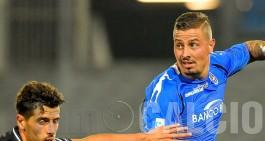 Serie C girone A, 4 i fermati