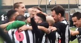 Coppa Promo- Lascaris e HSL Derthona conquistano il pass per la finale
