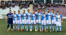 """FC Manfredonia, bella vittoria contro il Lucera: 2-0 al """"Miramare"""""""
