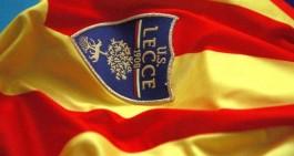 Perugia-Lecce: vota il migliore in campo dei giallorossi